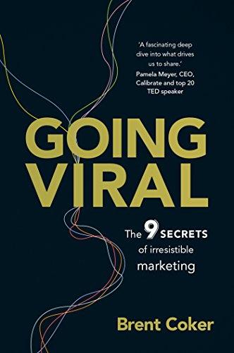 Going Viral Secrets Irresistible Marketing Ebook Pdf 0af800cfa Mk 55
