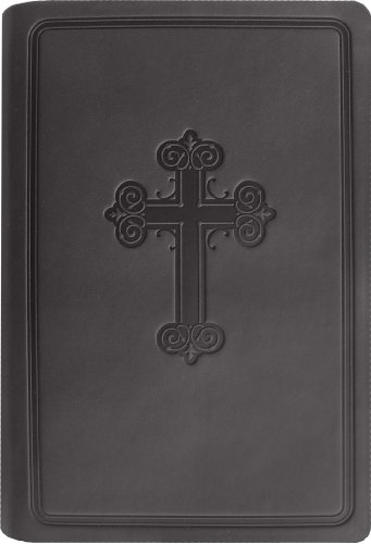 Large-Print-Compact-Bible-NASB