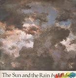 SUN AND THE RAIN 12