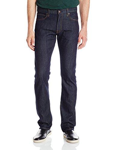 Agave Men's Gringo Bixby Ranch Jeans in Flex Rinse, 36
