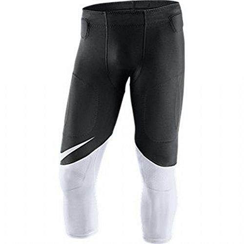 nike adult football pants - 6