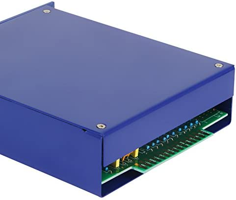 "Lincoln Steel Plug 1//4/"" x 1//4/"" Male NPT 25-Pack Primefit LP1414MS-B25-P"