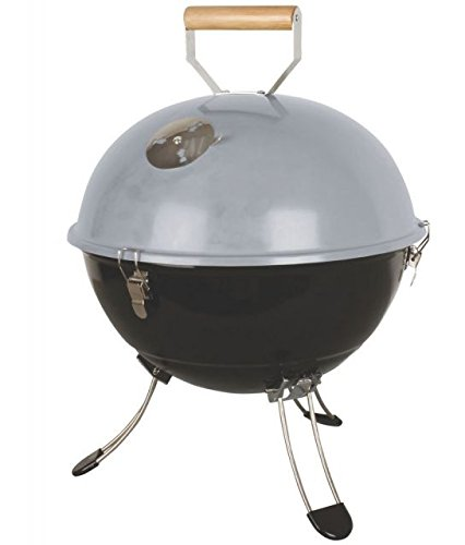 Coleman Charcoal Grill BBQ Barbecue Grate Portable Camping