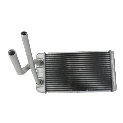 Cadillac Seville Heater Core - TYC 96054 Replacement Heater Core