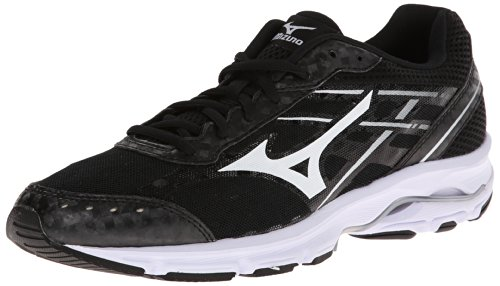 Mizuno Men's Wave Unite 2 Training Shoe