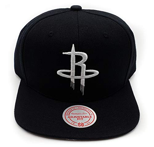 Mitchell Ness Collection Adjustable
