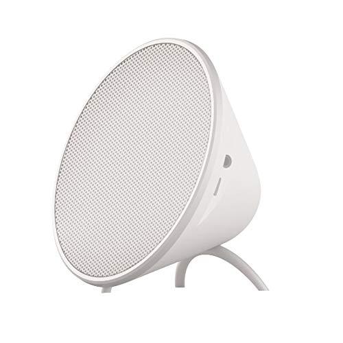 Bluetooth Speaker,WQ 5-Hour Playtime, 33-Feet Bluetooth Range Portable Wireless Speaker Low Harmonic Distortion Superior Sound
