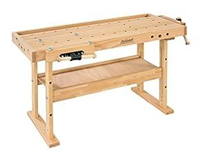 6. Ramia HB-D1500 Work Bench
