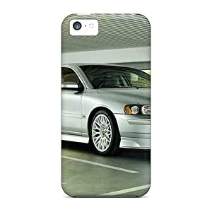 High Quality Shock Absorbing Cases For Iphone 5c-