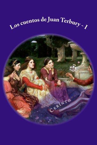 Los cuentos de Juan Terbury - I (Volume 1) (Spanish Edition ...