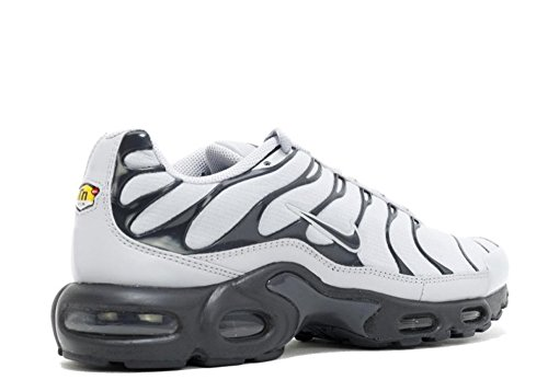 AIR MAX PLUS TXT - 647315-099