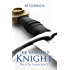 The Vanished Knight (The War of Six Crowns Book 1)