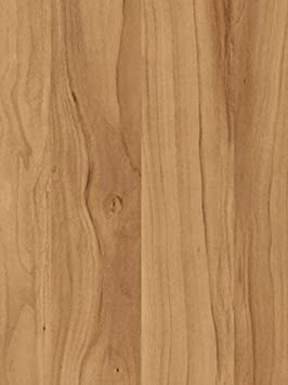 8 mm einfache Verlegung Parador Klick Laminat Bodenbelag Basic 400 Ocean Teak Schiffsboden 3-Stab Seidenmatte Struktur 2,493m/² hochwertige Holzoptik hell grau