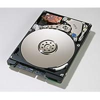 Hitachi Laptop 2.5 160GB HTS723216L9A360 Hard Drive