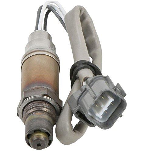 2003 acura mdx o2 sensor - 6