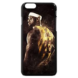 Black Hard Plastic For Iphone 5/5S Case Cover Case, NBA Superstar Cleveland Cavaliers Lebron James For Iphone 5/5S Case Cover over