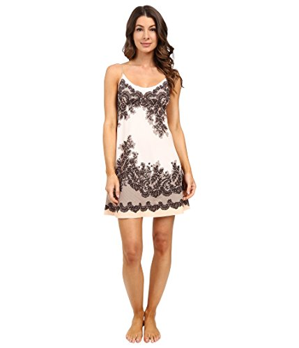 cheetah babydoll dress - 9