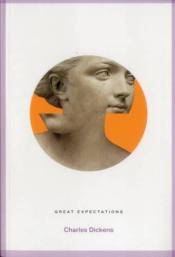 Download Great Expectations: Roads Classics pdf