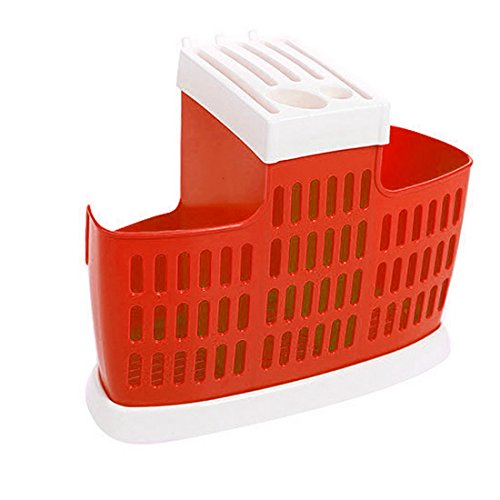 dishwasher caddy silverware - 8