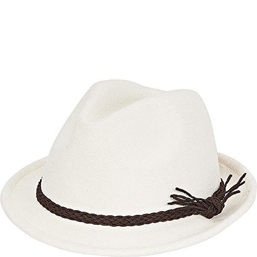 adora-hats-fashion-fedora-hat-ivory