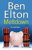 Download Meltdown in PDF ePUB Free Online