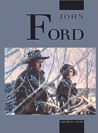 John Ford par Patrice Rollet