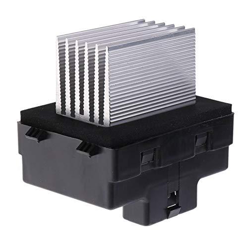 HVAC Fan Blower Motor