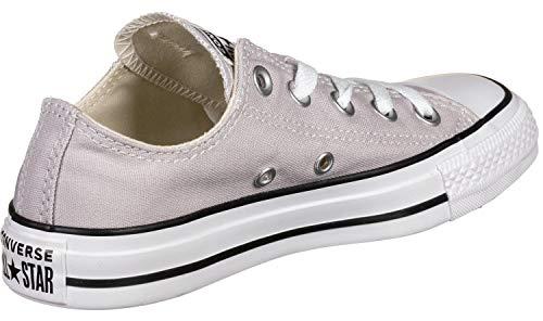 Ctas Ox Barely Sneaker Converse Rose Unisex dPA6wq