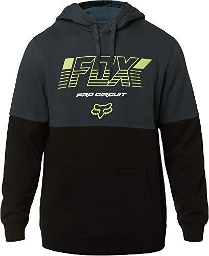 sweatshirt monster energy - 6