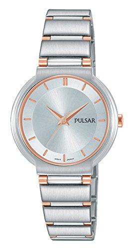 Reloj Pulsar - Mujer PH8333X1
