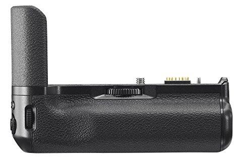 Fujifilm VPB-XT2 Vertical Power Booster