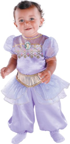 Disney Princess Jasmine Infant Costume