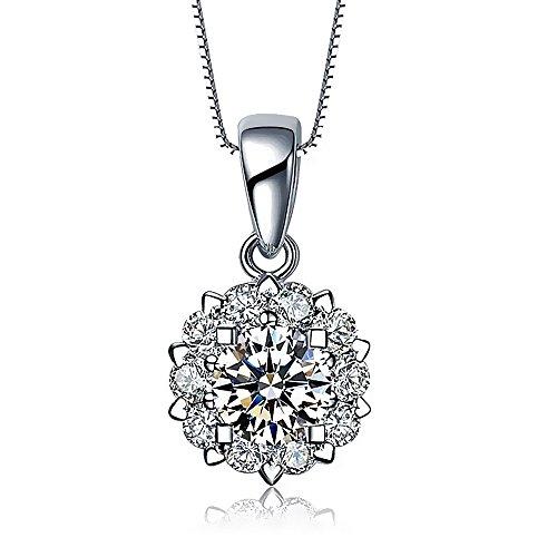 made in korea jewelry - 1