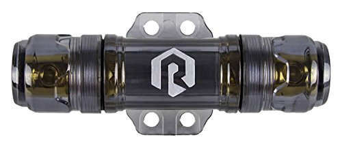 Raptor R4ANL MID SERIES - ANL Fuse Holder