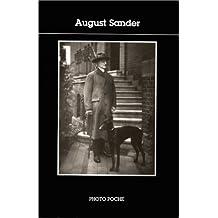 AUGUST SANDER NO64