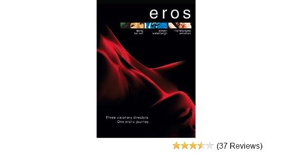 Amazon com: Watch Eros   Prime Video
