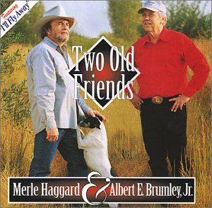 Two Old Friends by Madacy 2 Label Group