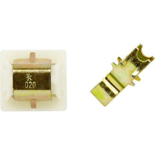 electrolux latch kit - 8