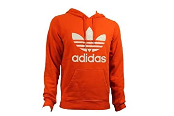 sweat adidas orange