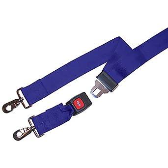 fbeafa0702 Amazon.com  Pro-Lite Spineboard Speed Clip Strap  Industrial   Scientific
