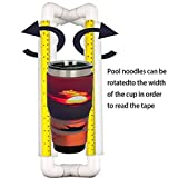 Cup Cradle for Crafting Tumbler Cradle Cup Holder