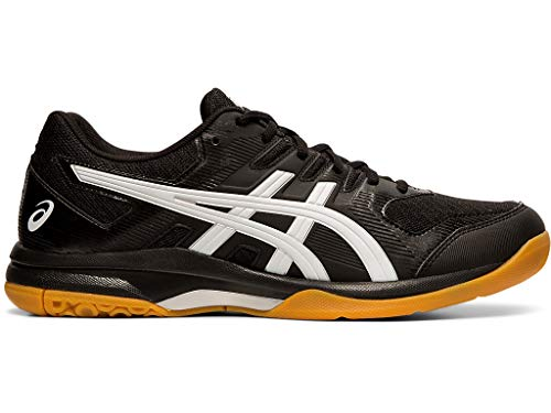 ASICS Men's Gel-Rocket 9 Volleyball Shoes