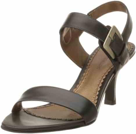 d380909e6 Shopping 5 - Sandals - Shoes - Women - Clothing