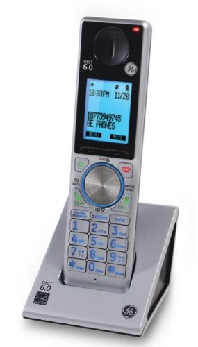 Ge Caller Id Answering Machines - 4