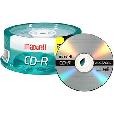maxell-648445-700mb-cd-recordable
