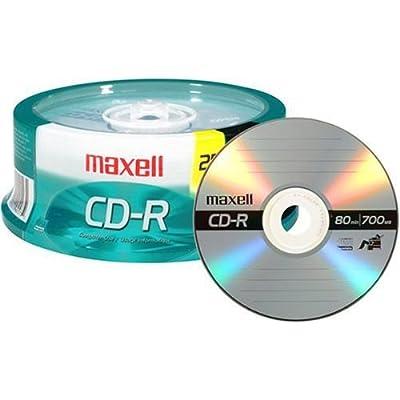 maxell-648445-700mb-cd-recordable