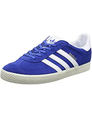 Gazelle J Kids Trainers