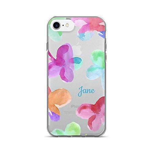 monogram-technicolor-butterflies-phone-case-iphone-7-case-iphone-7-plus-case
