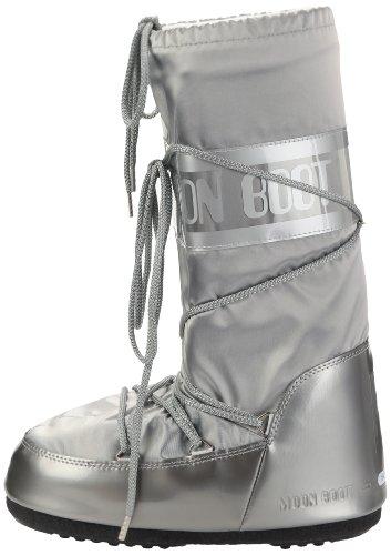 Para Mujer Argento 14016800 Botas Moon 002 Glance Boot HTW8fncI6