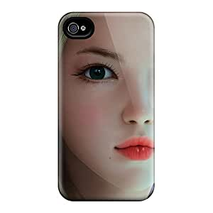 New Arrival Cases Specially Design For Iphone 6 (jeunesse)
